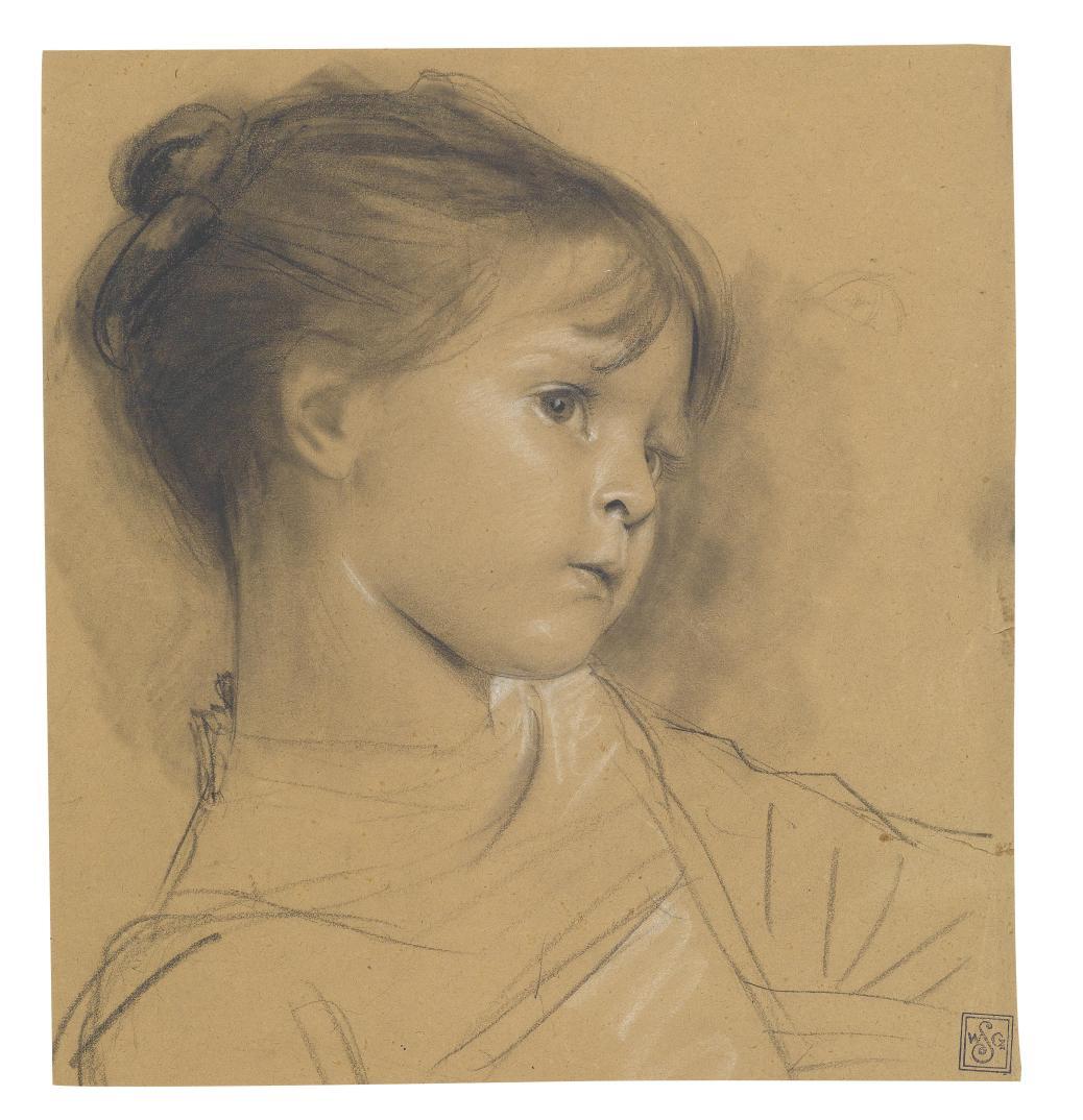 Gustav Klimt, 6