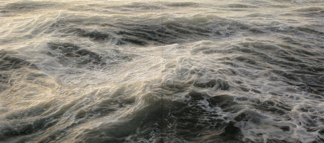 ran-ortner-seascapes-artis-oracle-fox-10