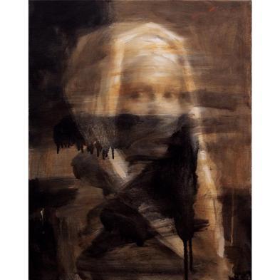 Vincent Xeus.