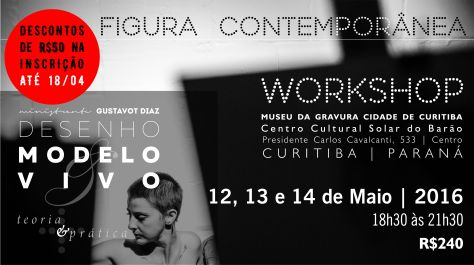 Backup_of_Cartaz, CURITIBA, Workshop