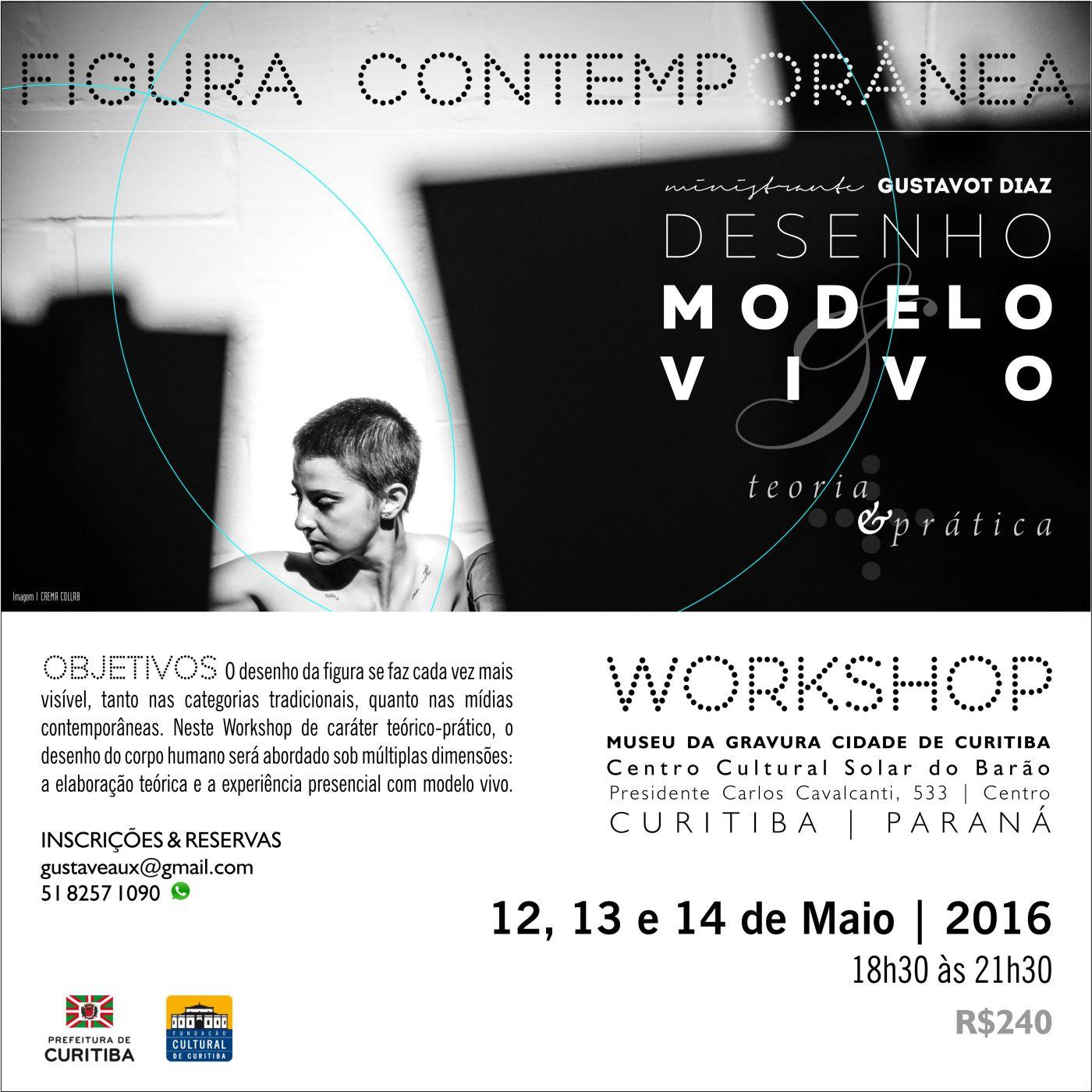 Flyer virtual para DIVULGAÇÃO WEB.jpg