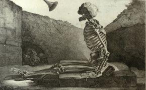 Pequeno Histórico da AnatomiaArtística