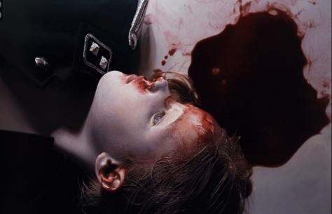 Helnwein19