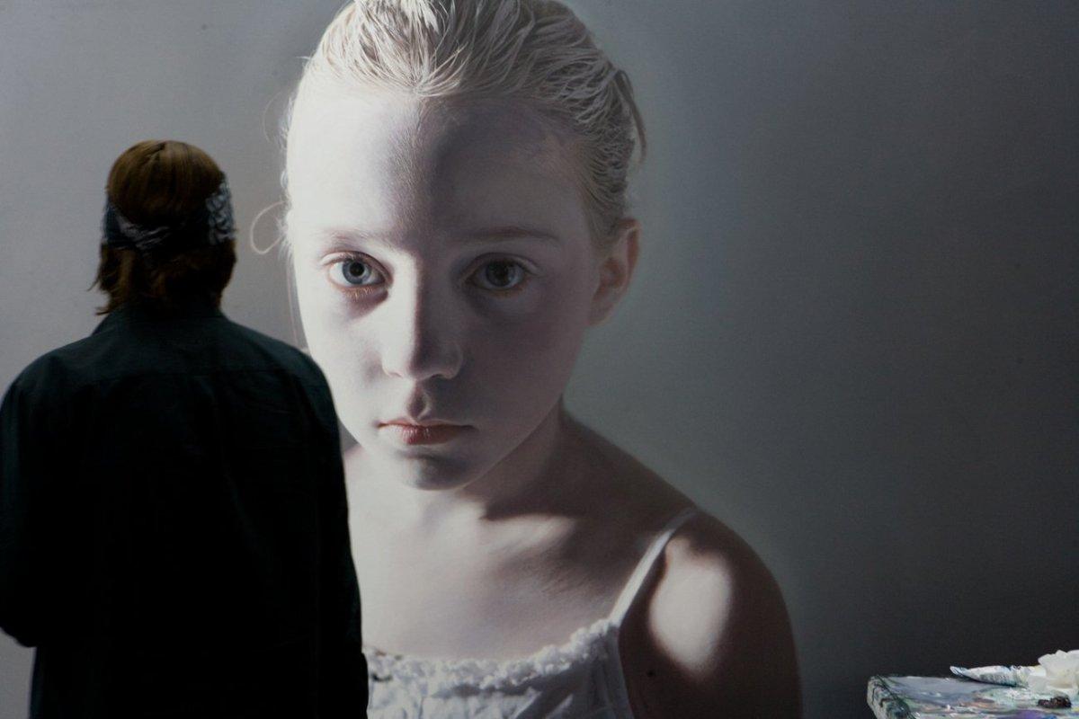 Helnwein8