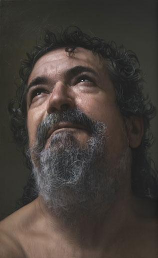 Javier Arizabalo 5