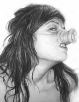 Melissa Cooke7