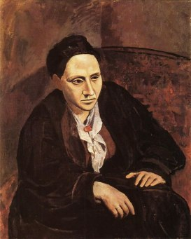 portrait-of-gertrude-stein.jpg