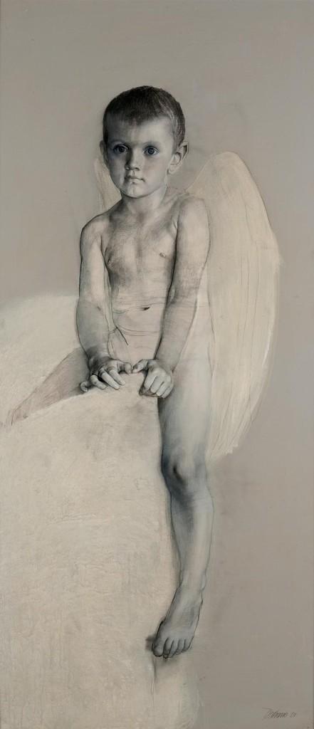 doriano_scazzosi_-_angel