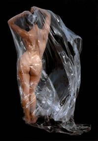 ROBIN ELLEY (óleo sobre tela)