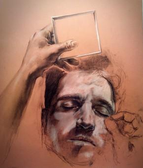 O QUE O DESENHO ME ENSINA | Reflexões sobre Prática doDesenho