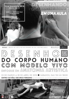 Introdutória CEEEV, Cartaz 2018 - Cópia (2)