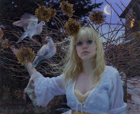 Adrienne Stein 008