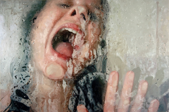 Alyssa Monks001