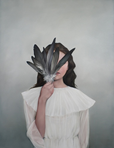 Amy Judd, 1
