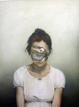 Amy Judd, 3