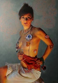 Anna Wypych 001