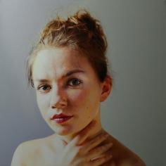 Anna Wypych 002