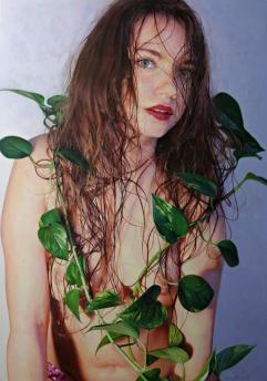 Anna Wypych 003
