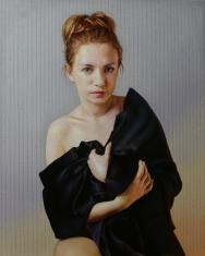 Anna Wypych 004