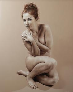 Anna Wypych 005