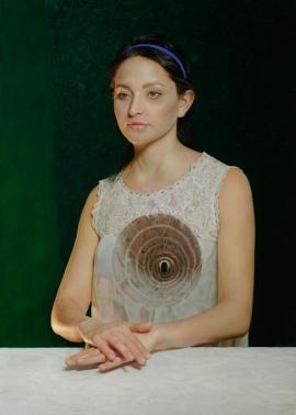 Anna Wypych 007