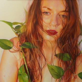 Anna Wypych004