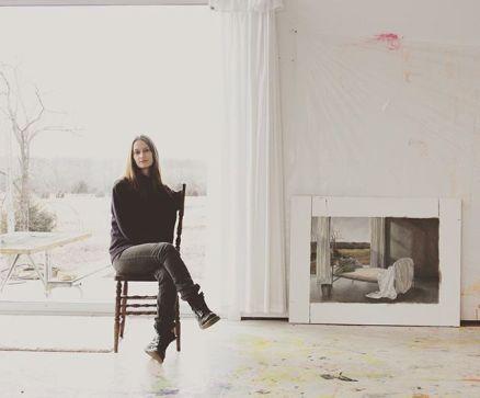 Anne Herrero 07