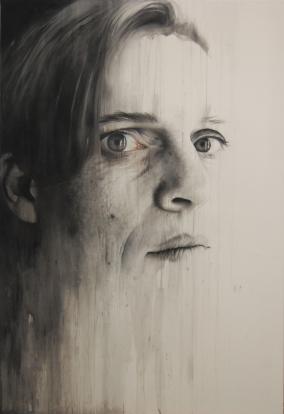 Annemarie Busscher10