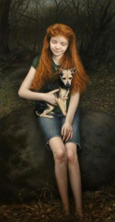 Candice Bohannon 05