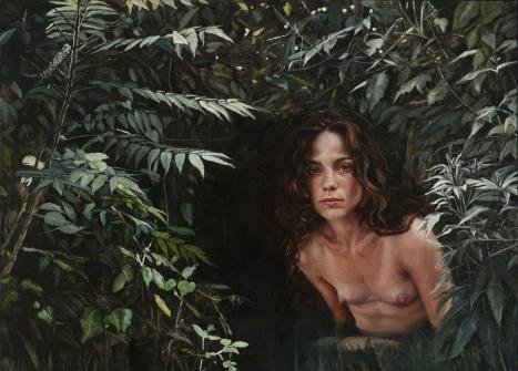 Carmen Mansilla 03