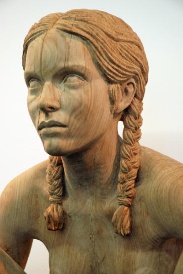 Elisabet Stienstra3