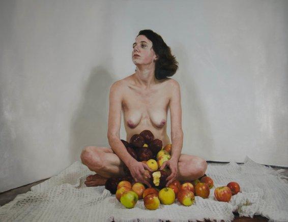 Erin Milan 03