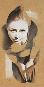 Ileana Colazzilli 03