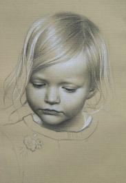 Katherine Stone2