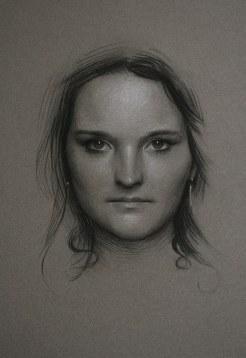 Katherine Stone8