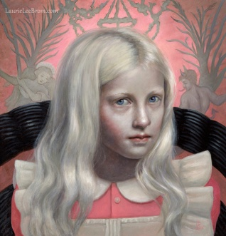 Laurie Brom04
