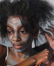 Margaret Bowland 009