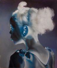 Margaret Bowland 010