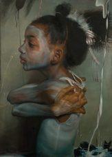 Margaret Bowland 012