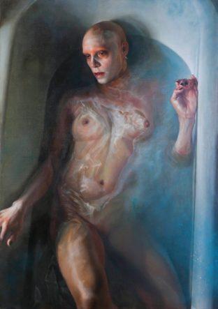 Margaret Bowland 014