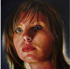 Maria Teicher, 1