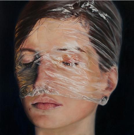 Maria Teicher, 2