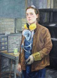 Nancy Prator Hollinghurst01