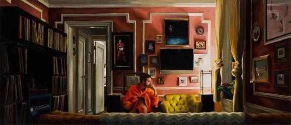 Nancy Prator Hollinghurst02