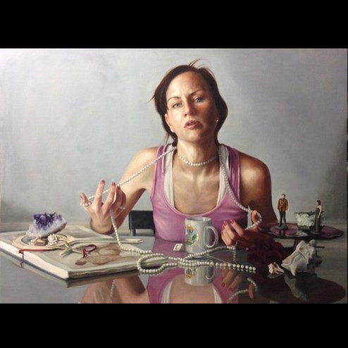 Nancy Prator Hollinghurst03
