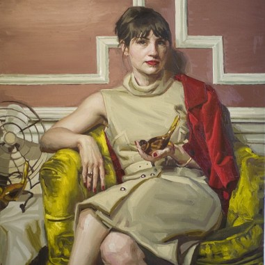 Nancy Prator Hollinghurst06