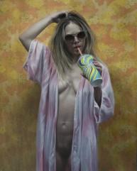 Rachel Moseley 010
