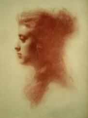 Susan Lyon - Cópia