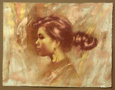 Susan Lyon006