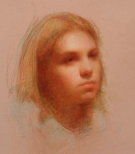Susan Lyon2